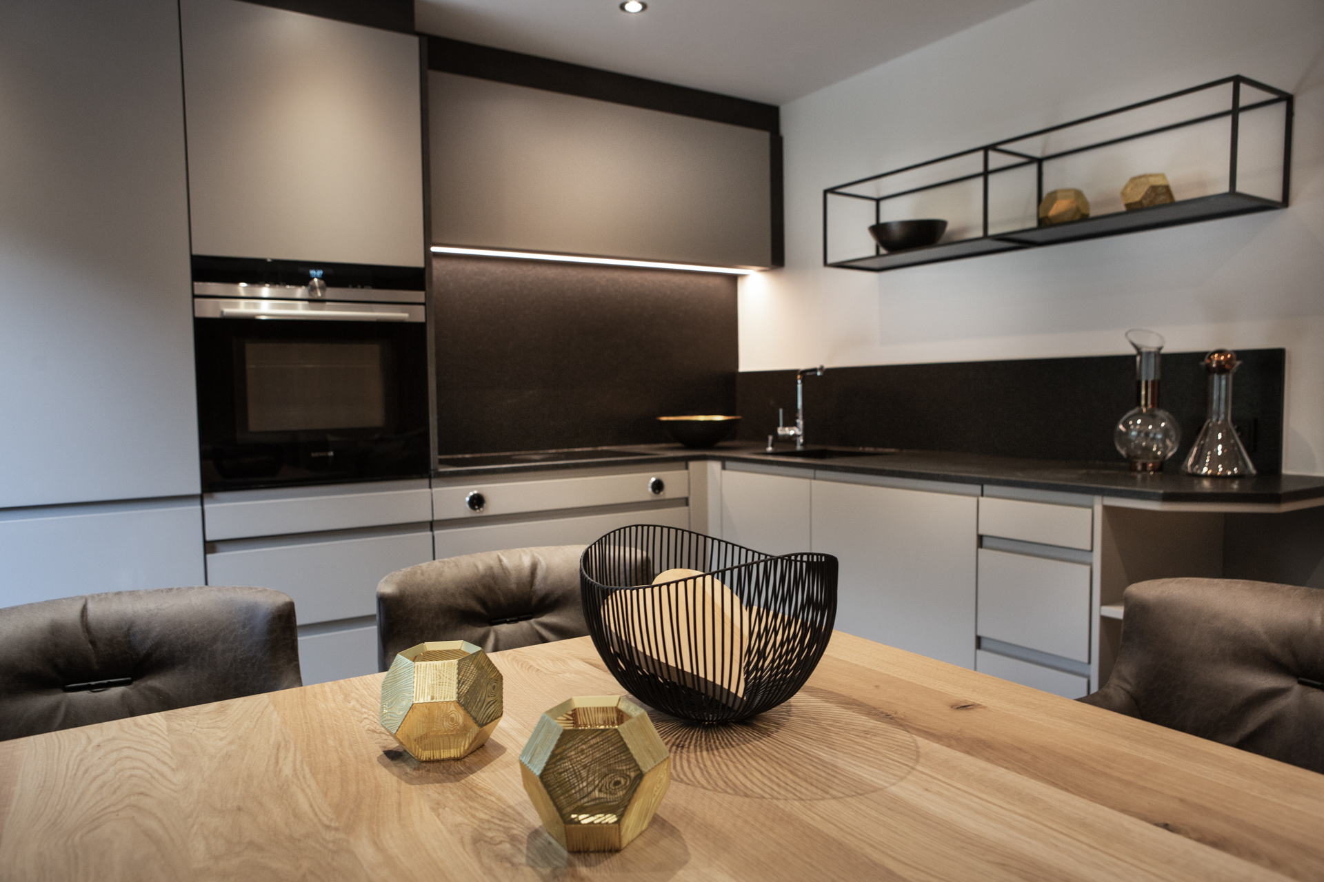 apartment-saalbach-7