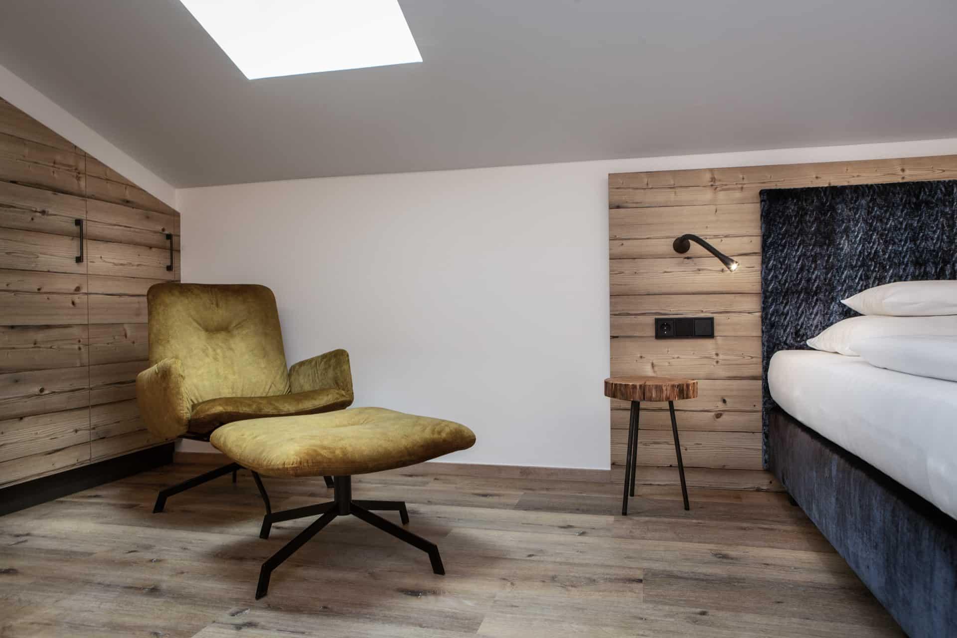 apartment-saalbach-8