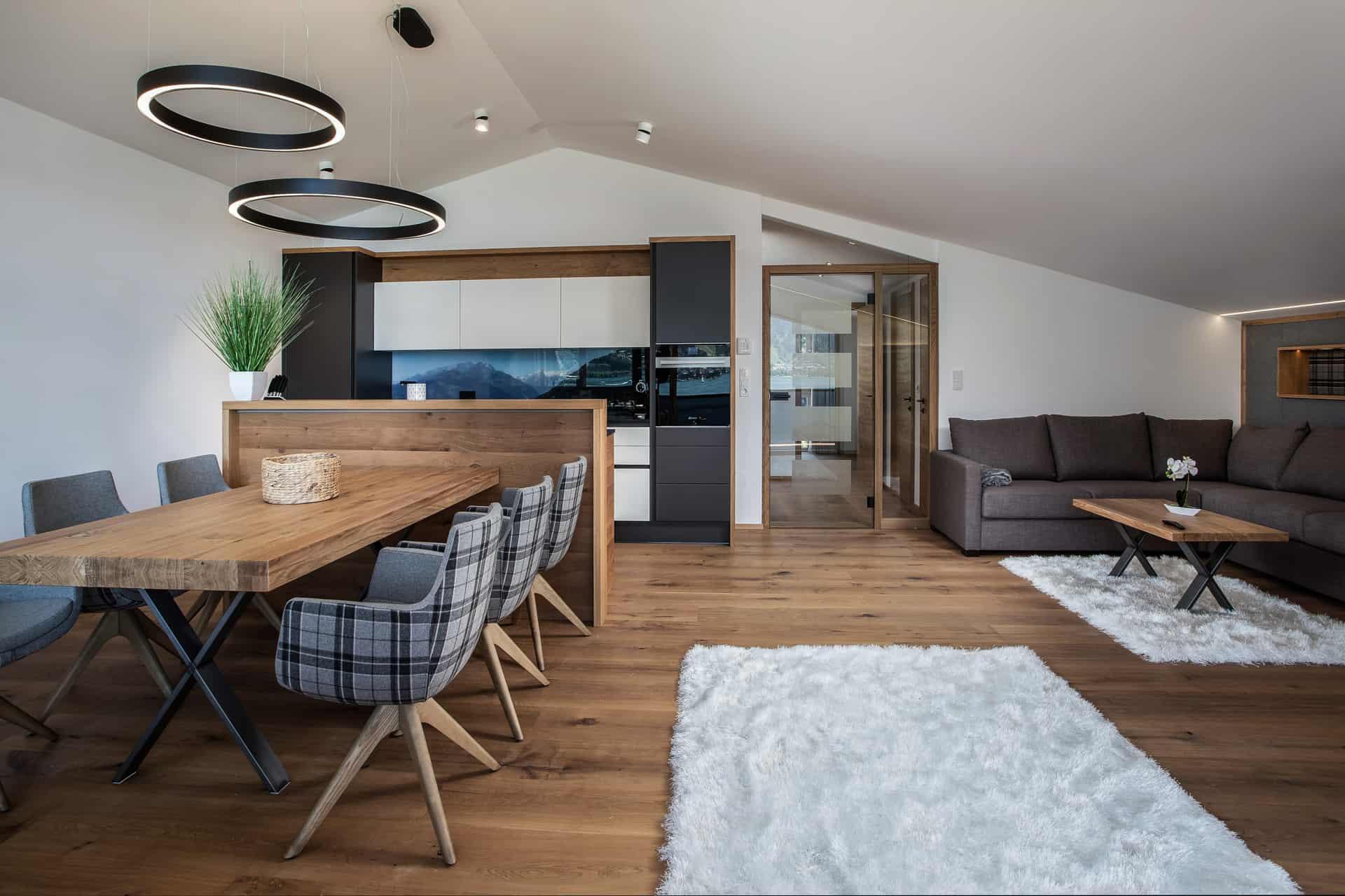apartment-seeblick-1