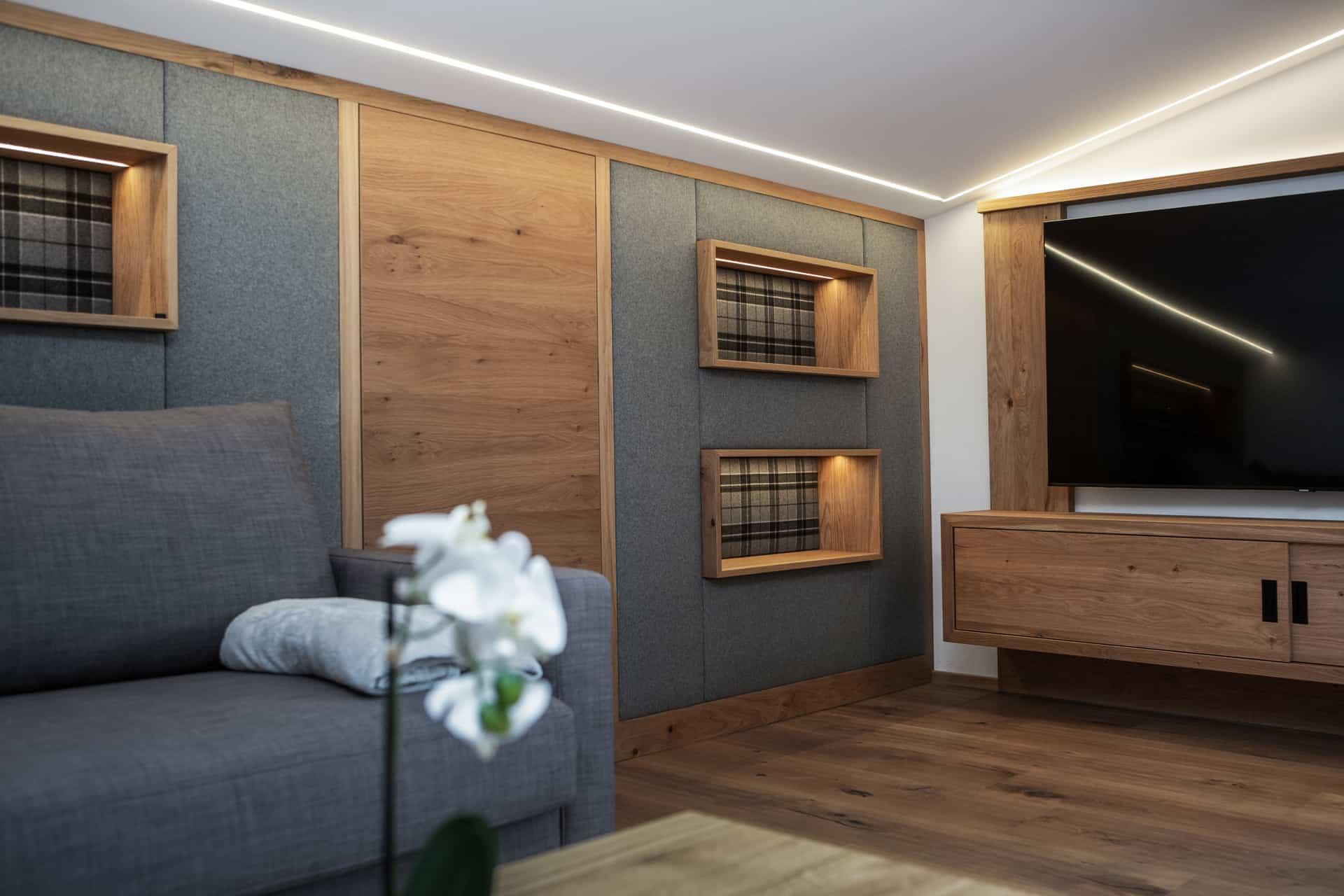 apartment-seeblick-2-2
