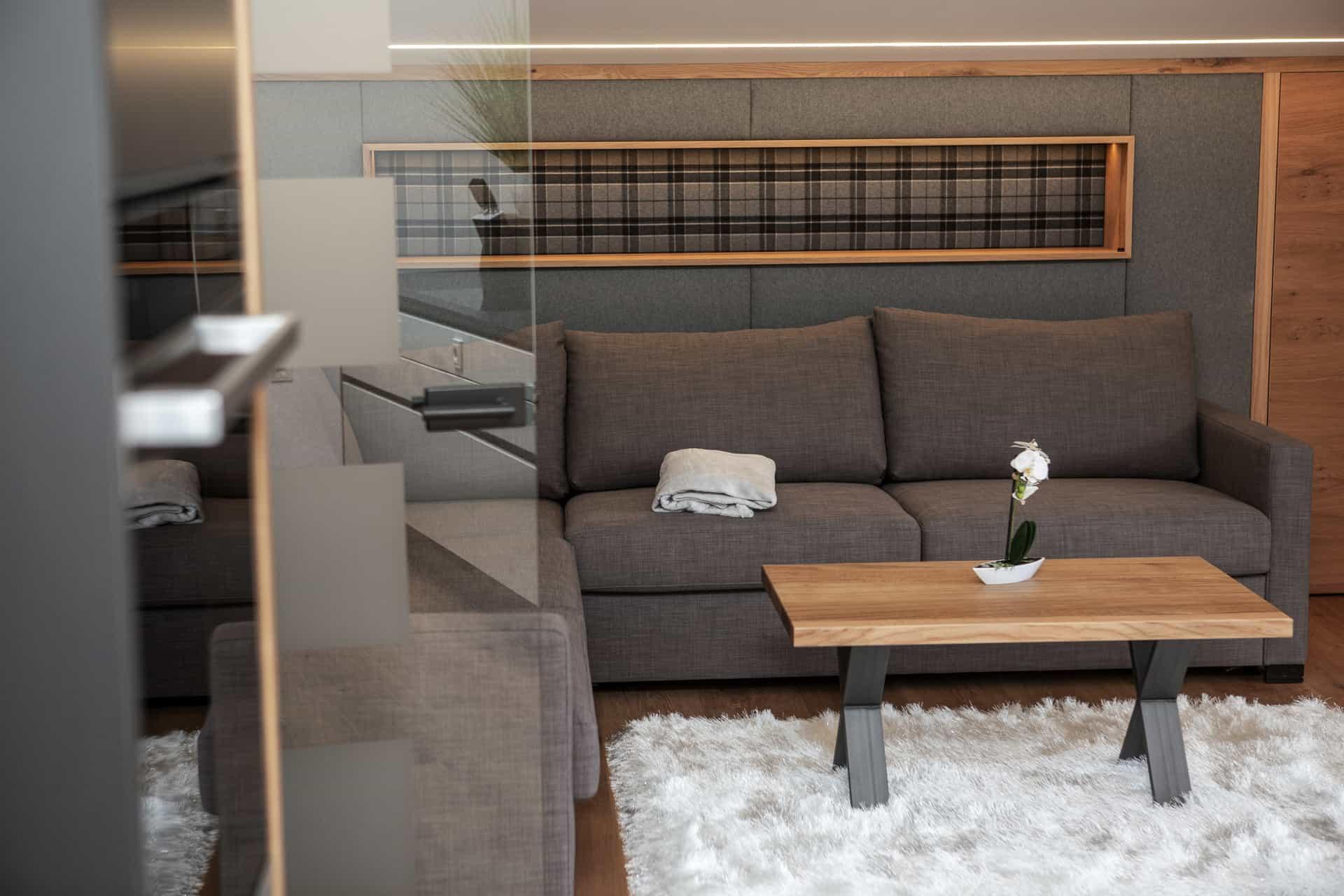 apartment-seeblick-2-3