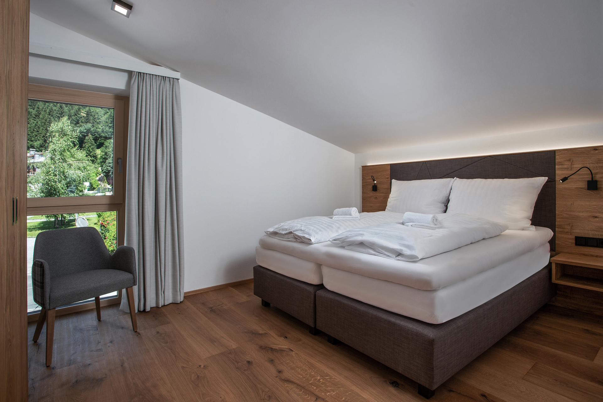 apartment-seeblick-2-5