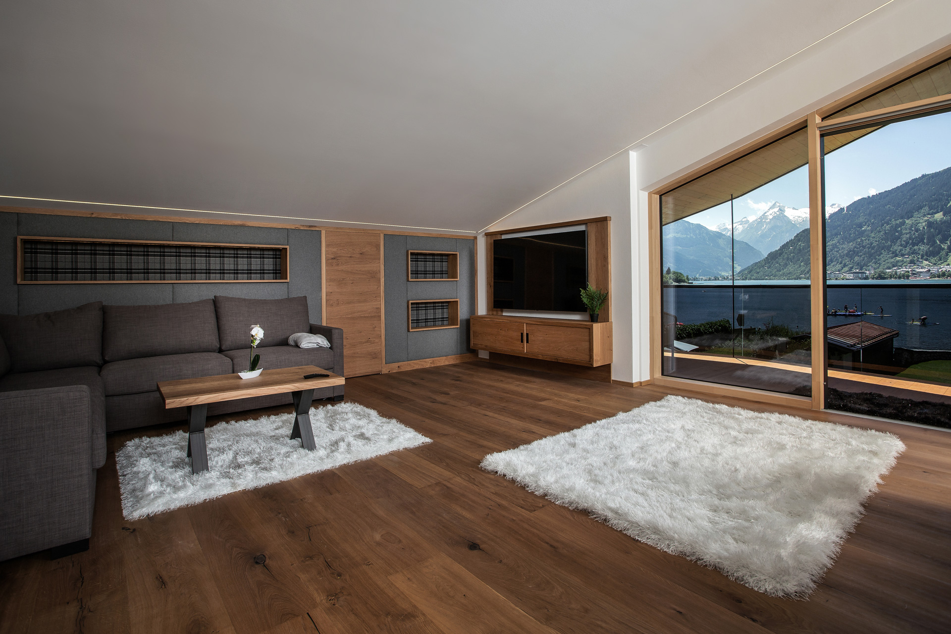 apartment-seeblick-4
