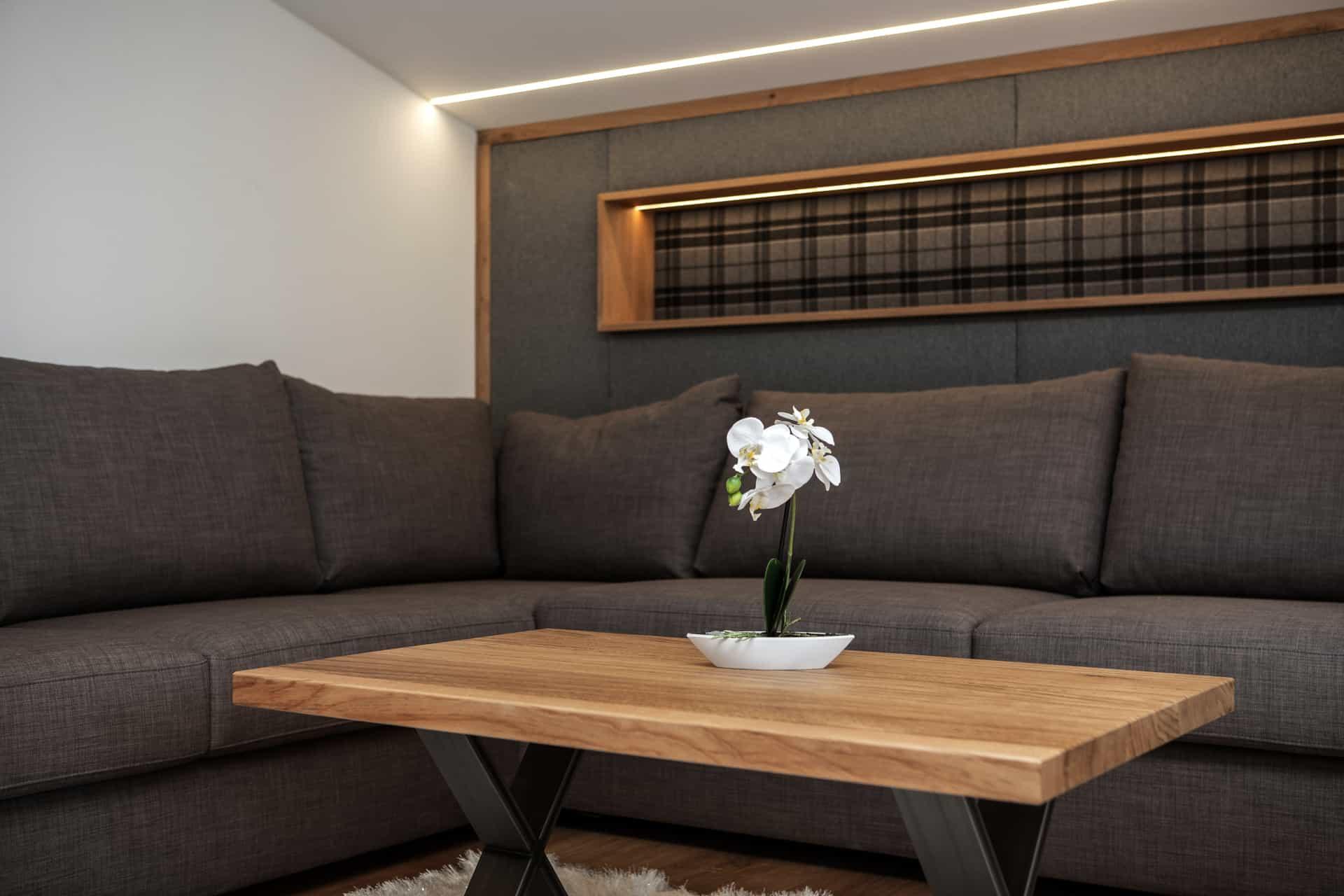 apartment-seeblick-6