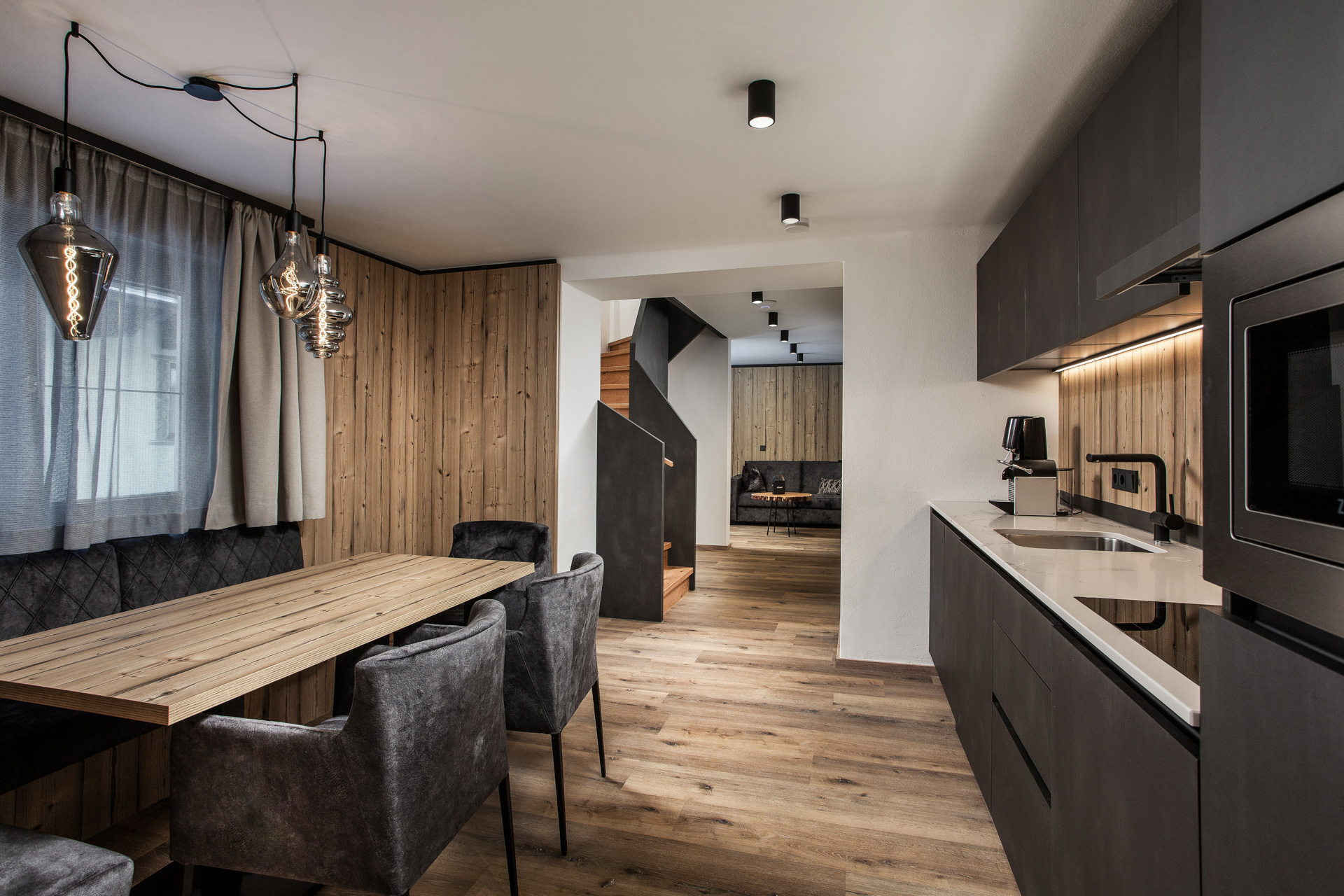 hagers-apartments-11