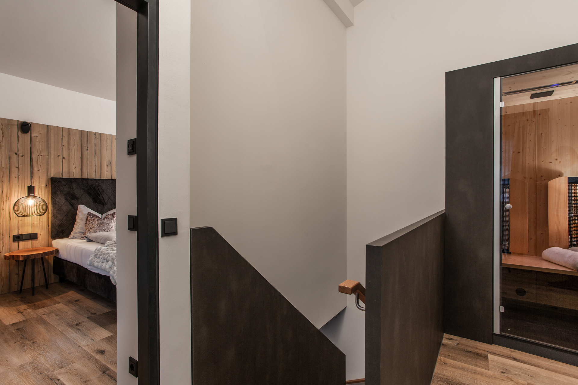 hagers-apartments-3