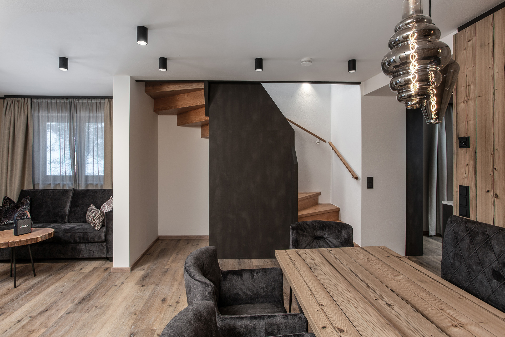 hagers-apartments-4