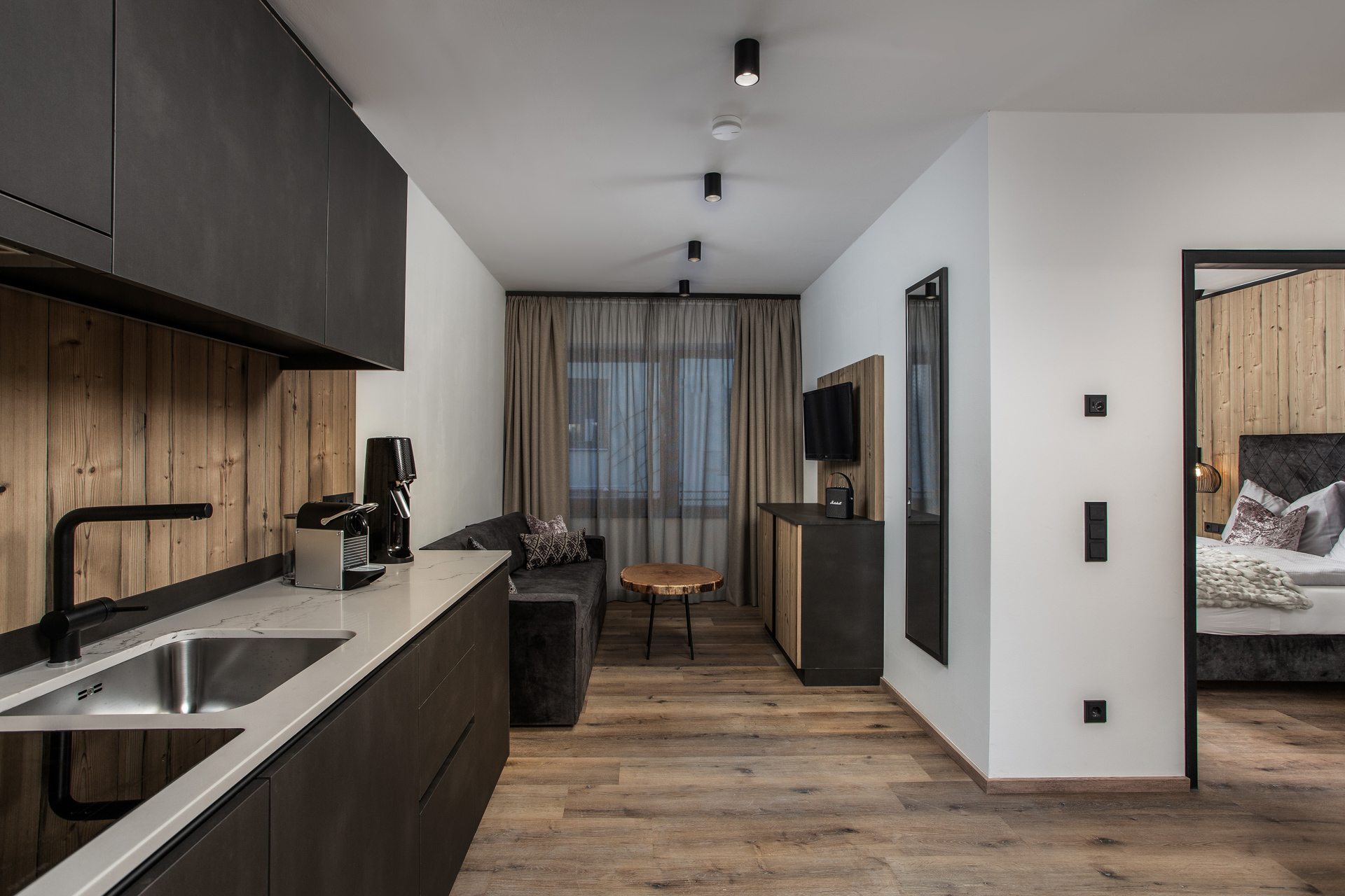 hagers-apartments-5