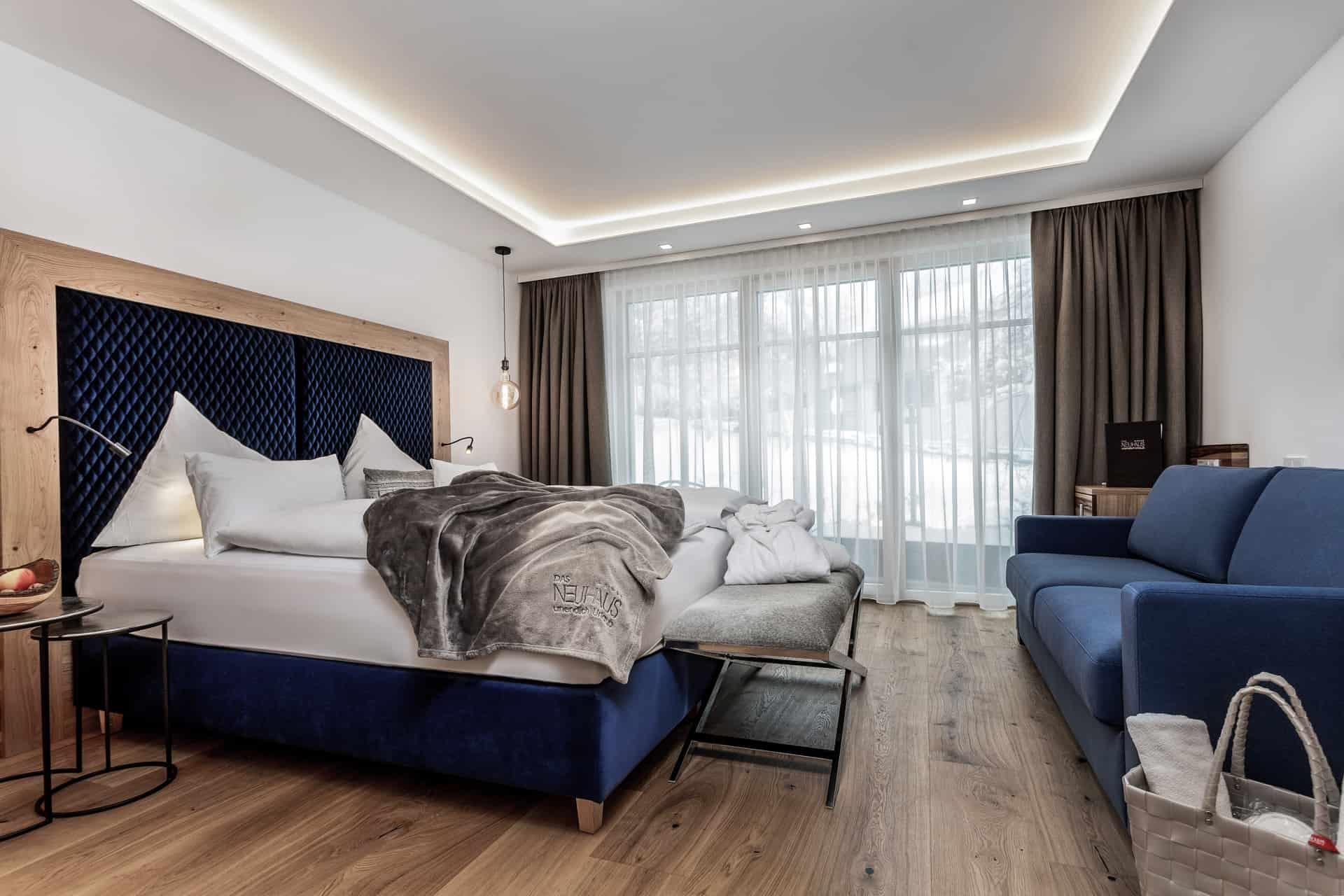 hotel-neuhaus-1