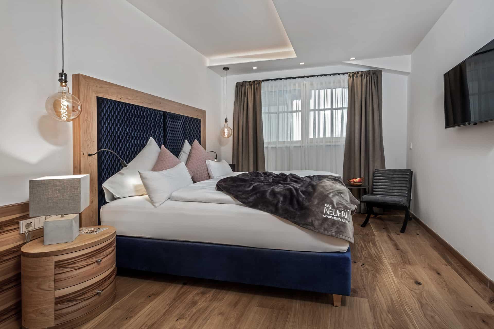 hotel-neuhaus-9