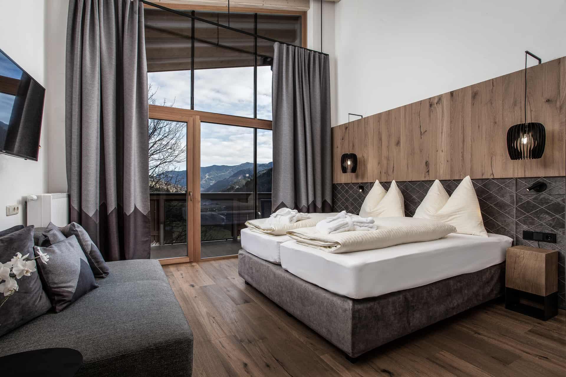 hotel-thurnerhof-1