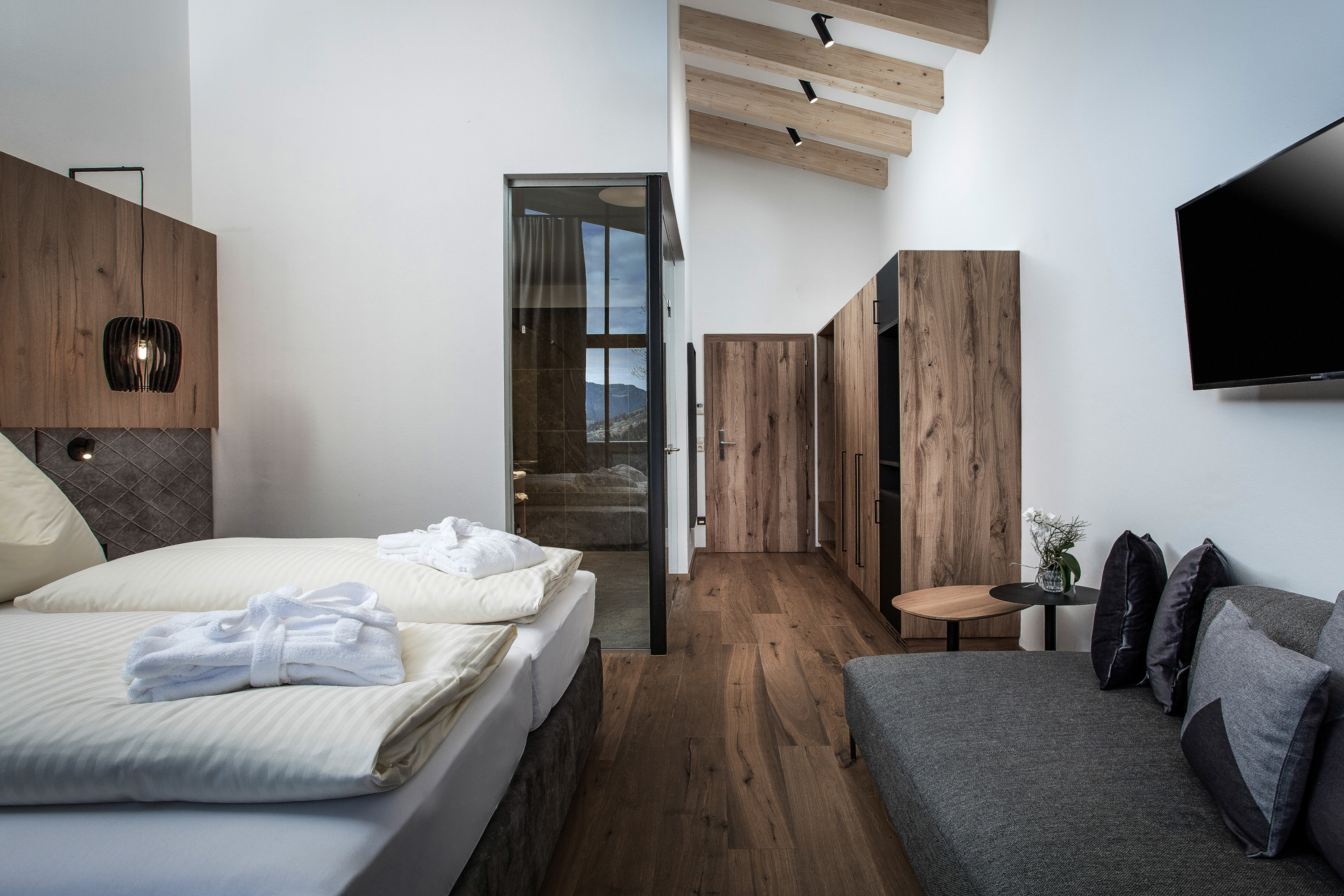 hotel-thurnerhof-3