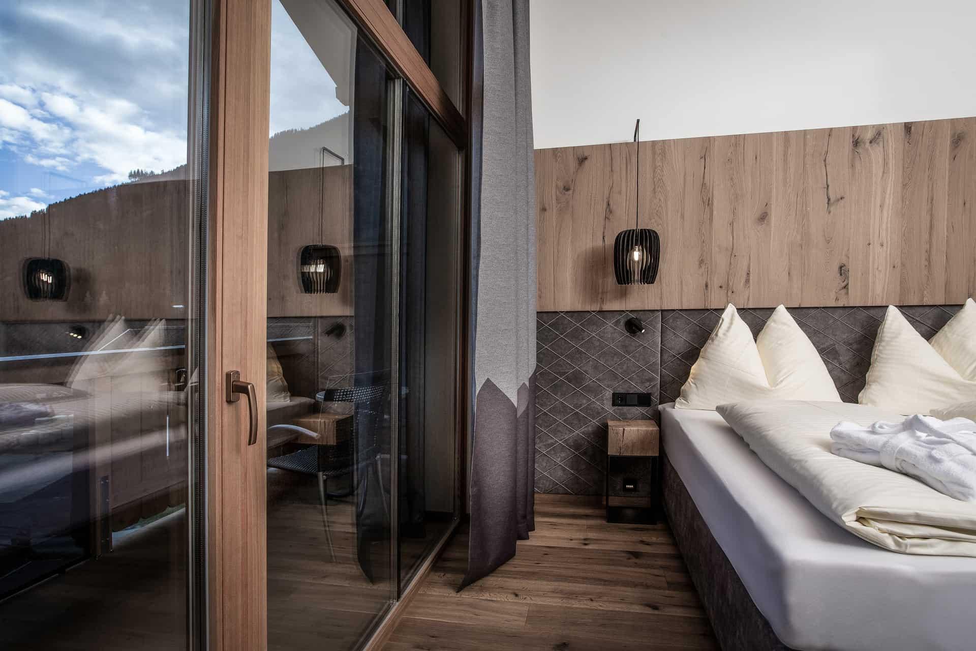 hotel-thurnerhof-4