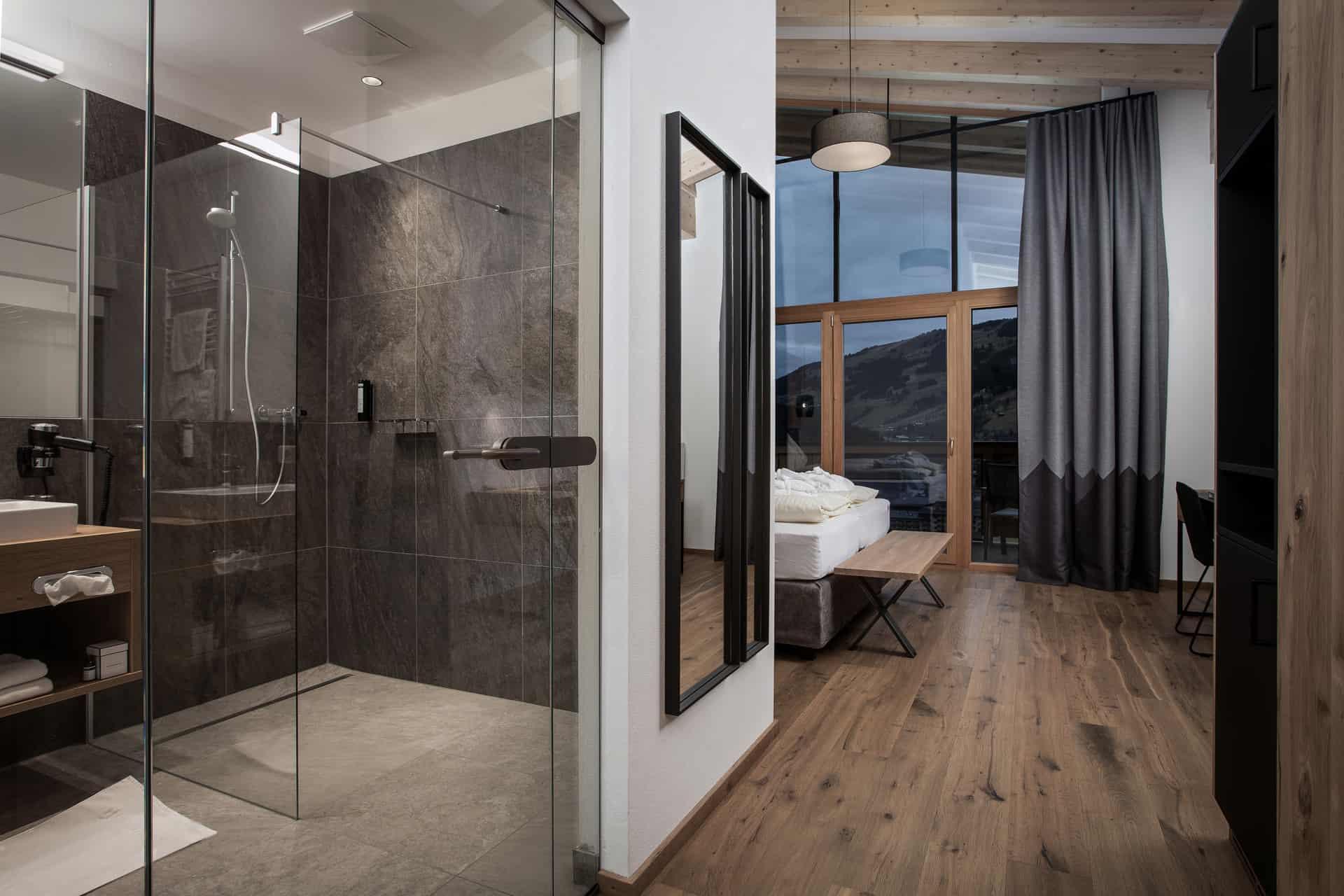 hotel-thurnerhof-7