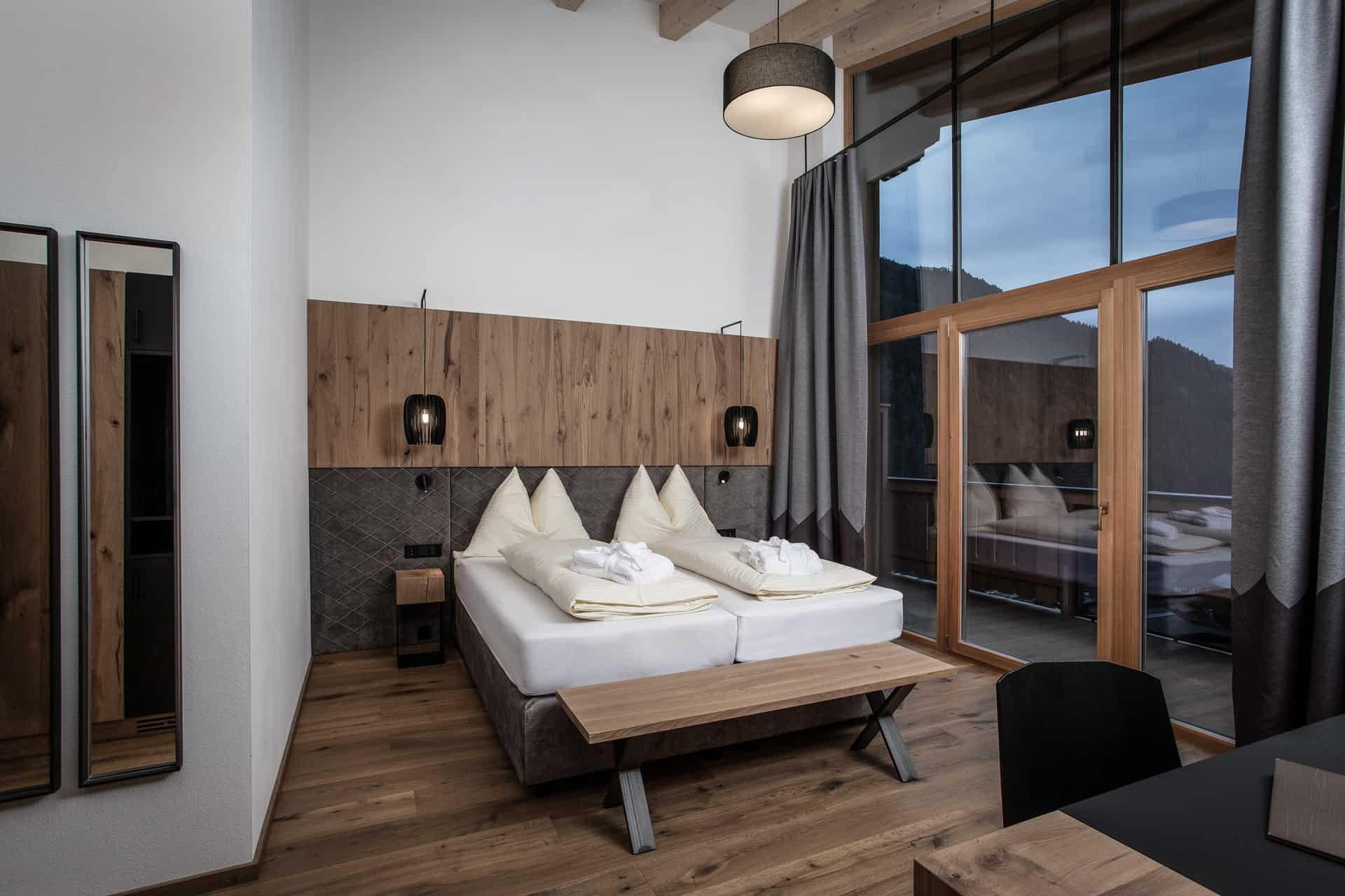 hotel-thurnerhof-9