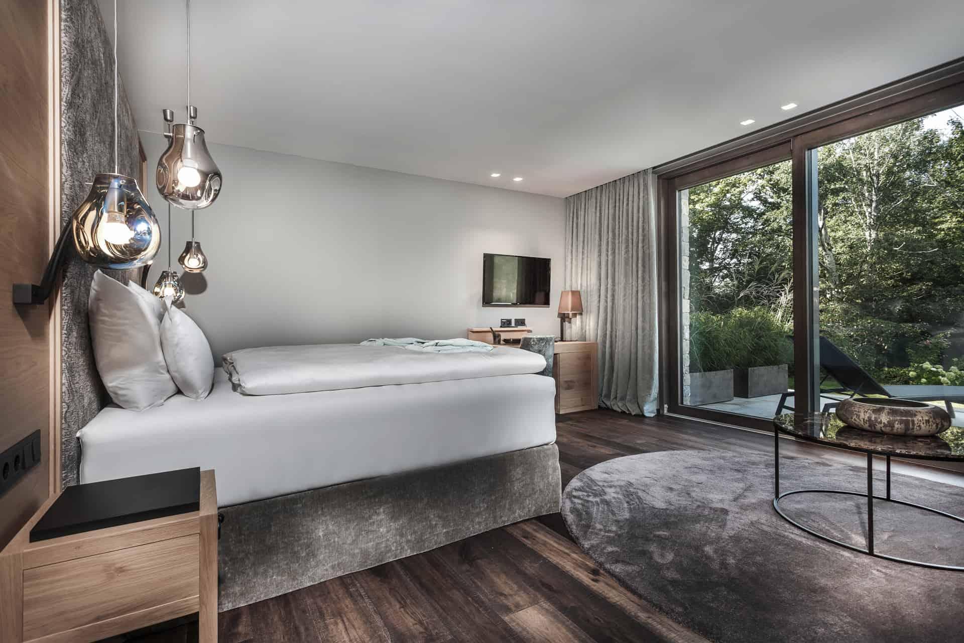 lakeside-suites-3