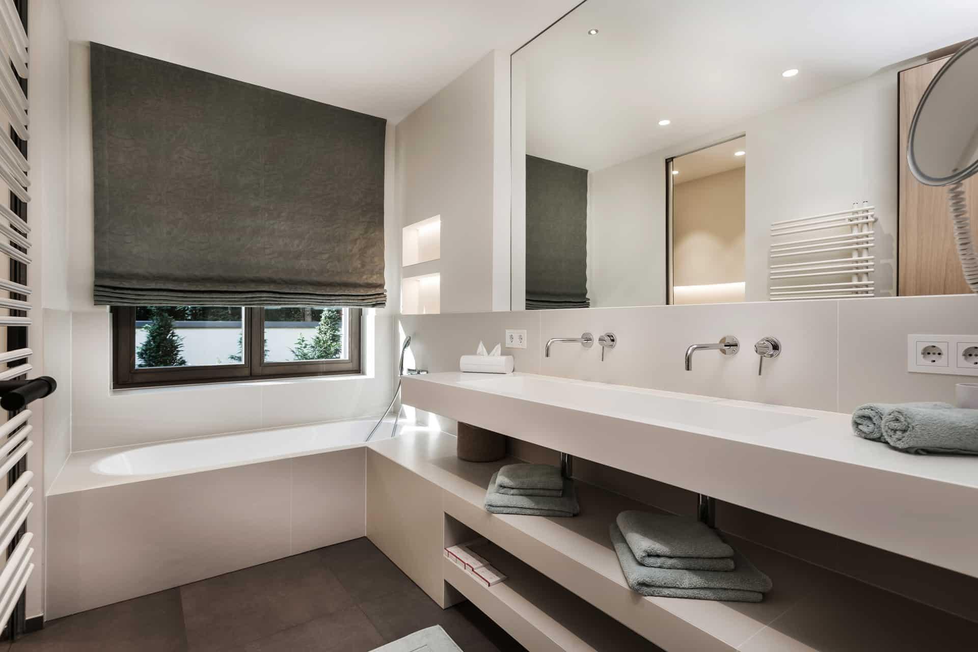 lakeside-suites-4