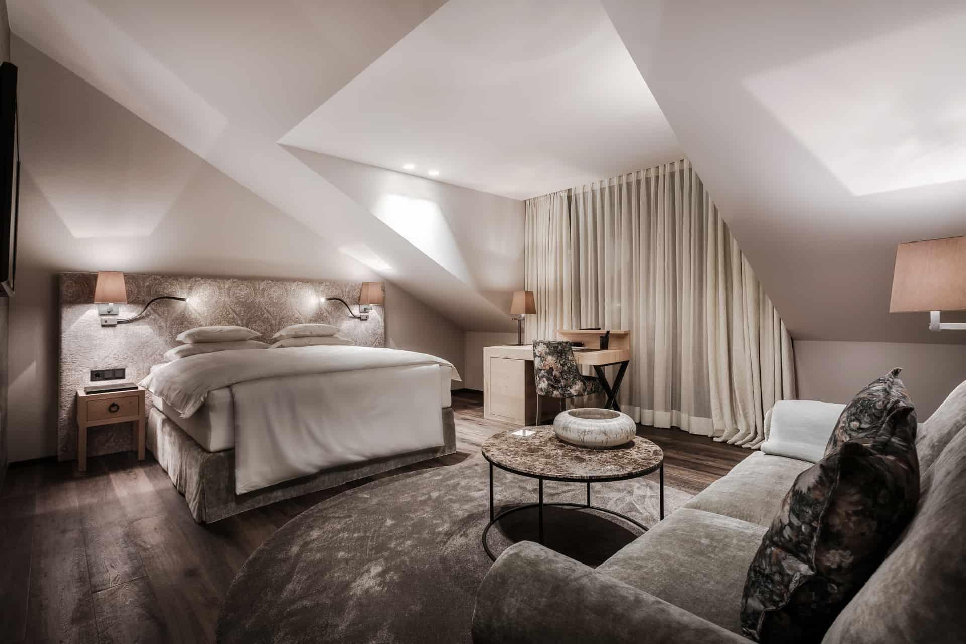 lakeside-suites-6