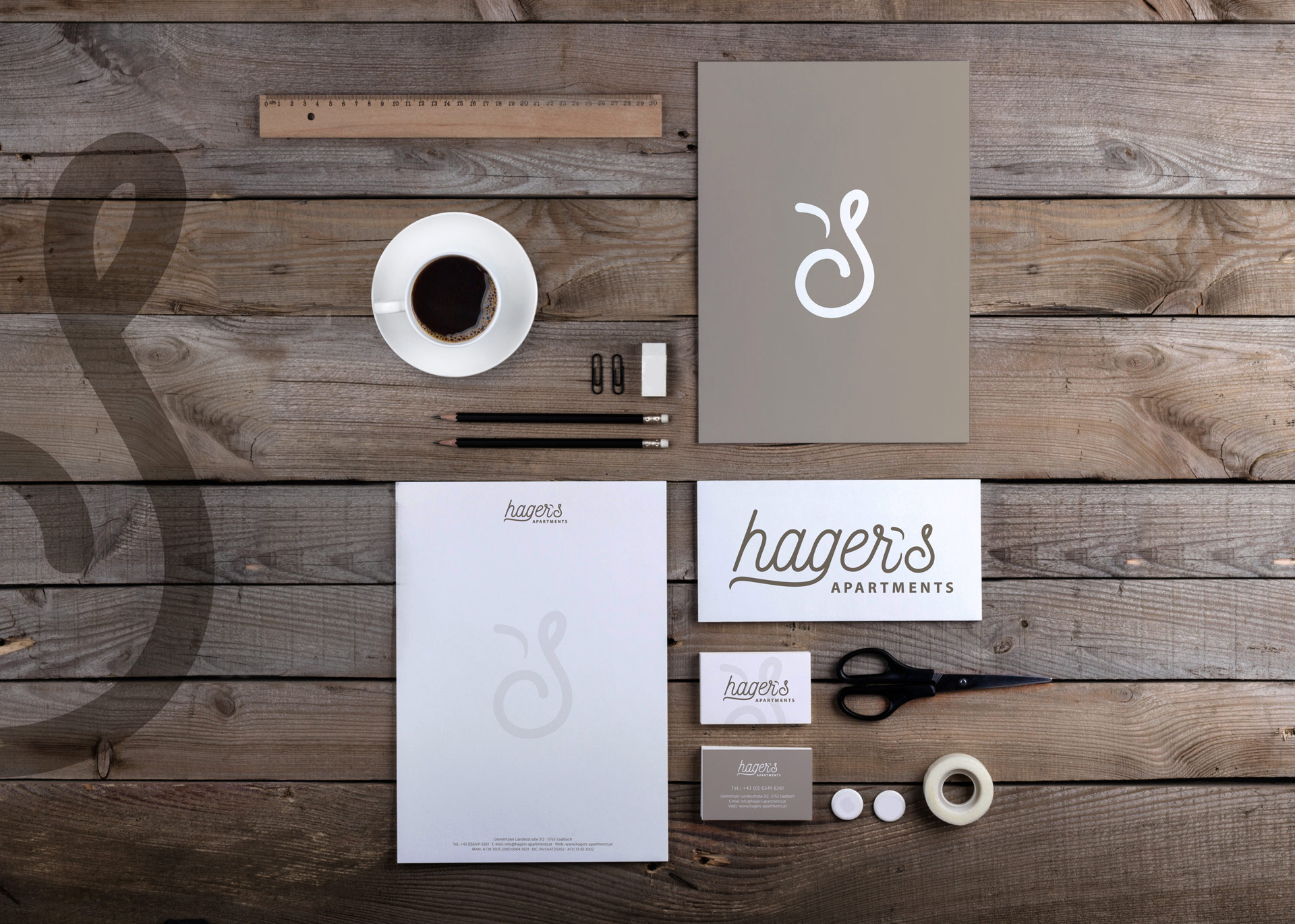 hagers-CI_web