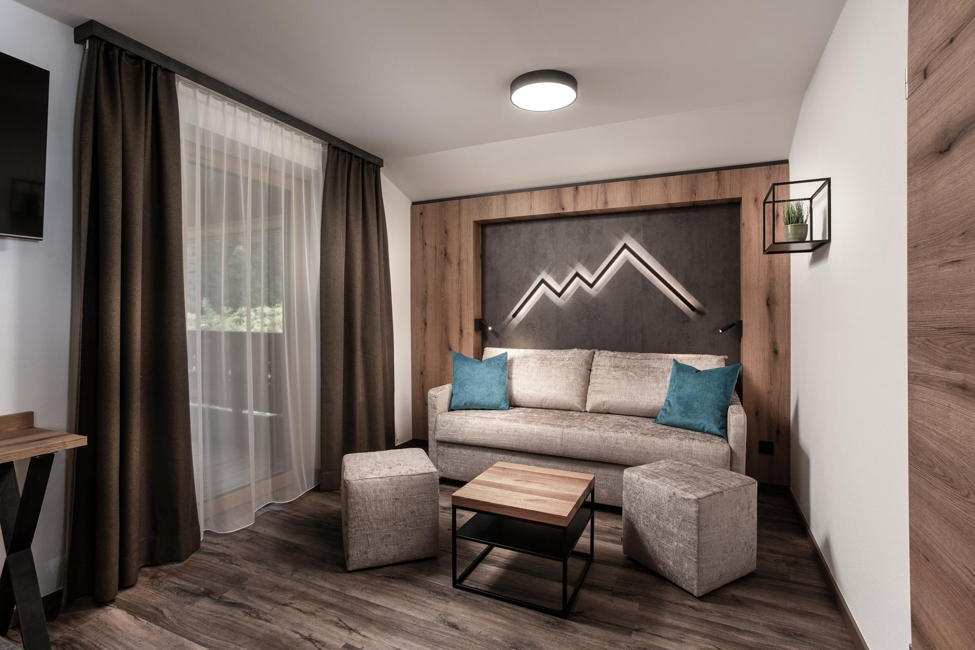 Niederseer-Apartments-072021-1