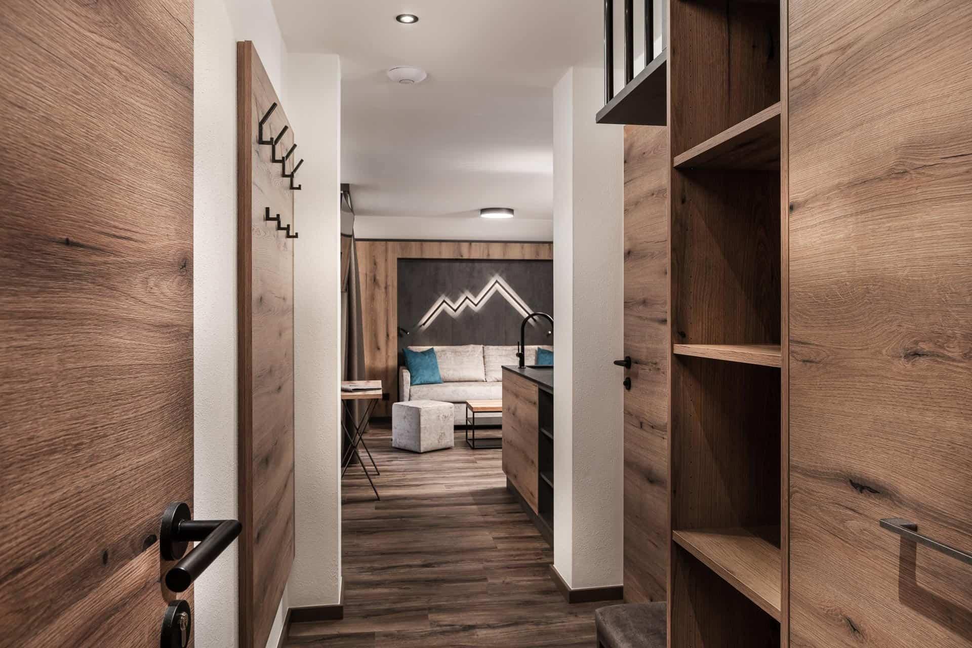 Niederseer-Apartments-072021-2