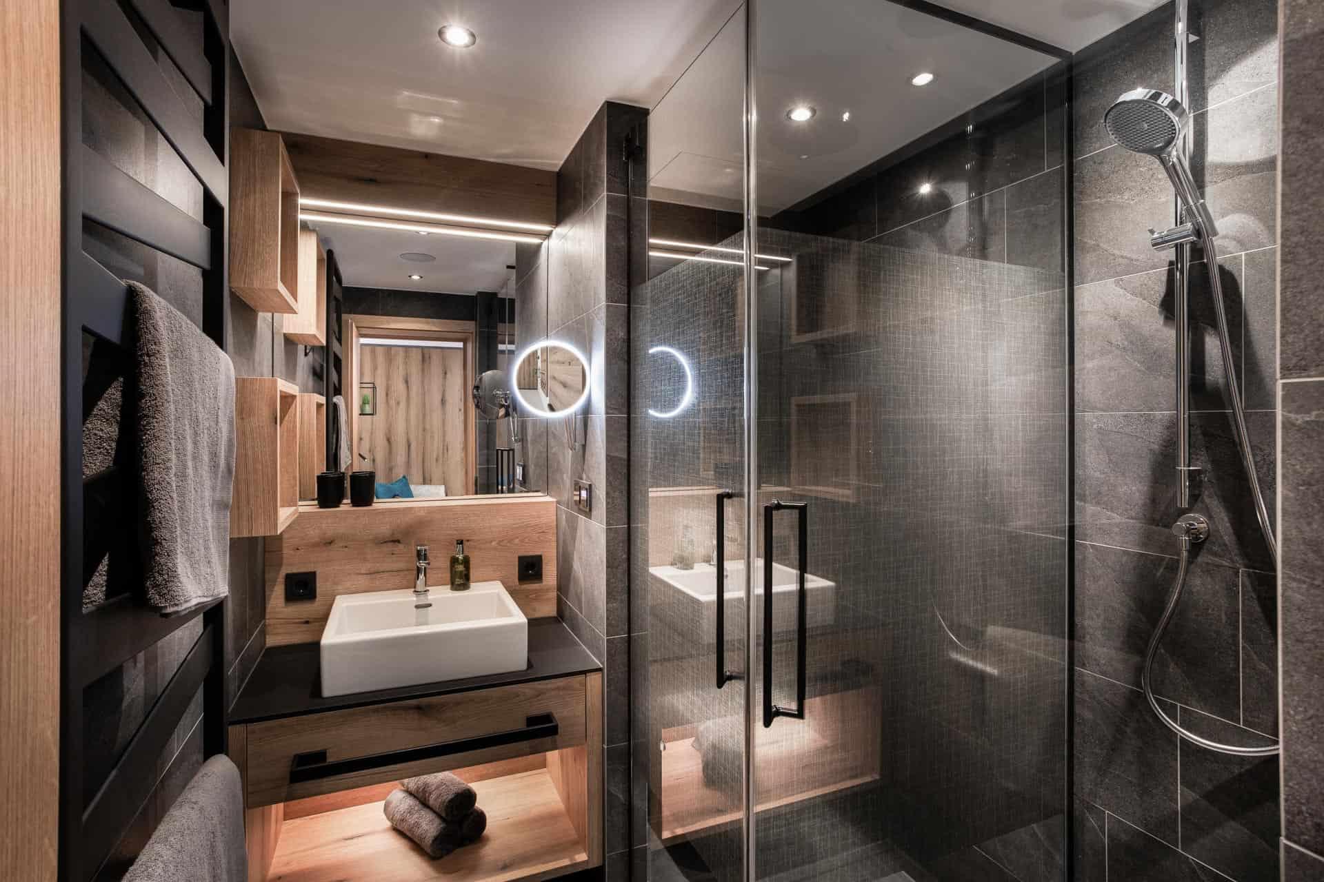 Niederseer-Apartments-072021-4