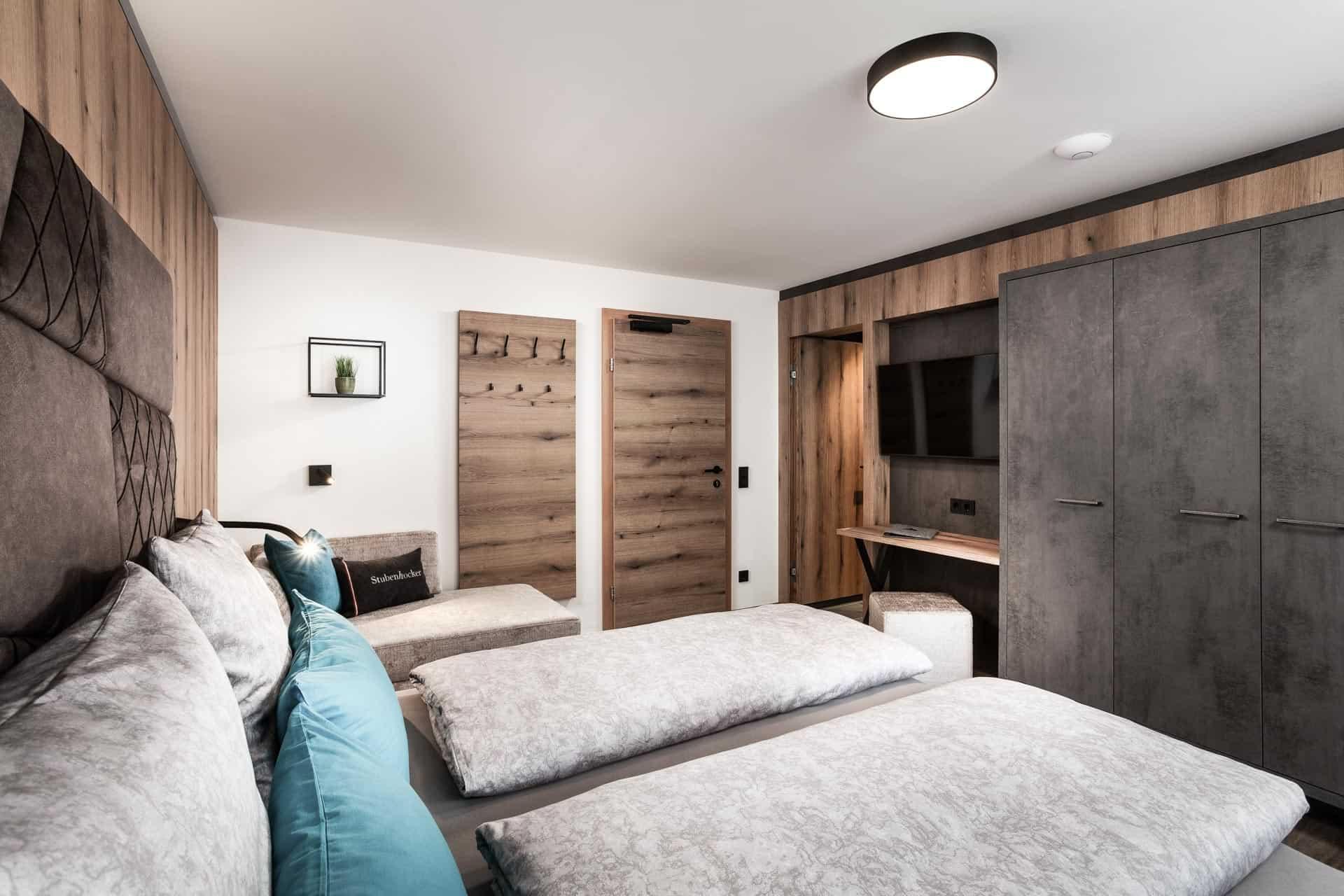 Niederseer-Apartments-072021-6
