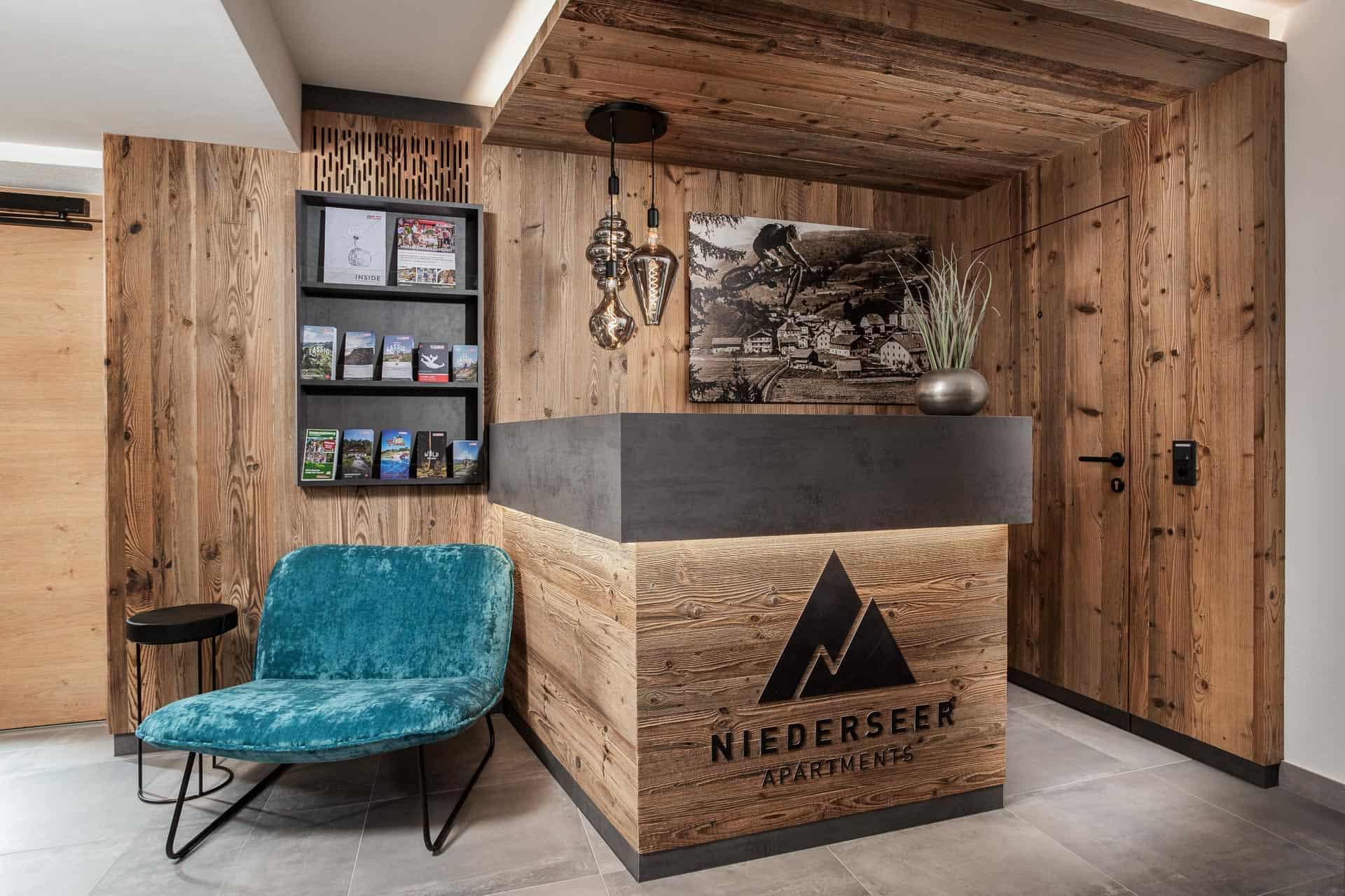 Niederseer-Apartments-072021-7