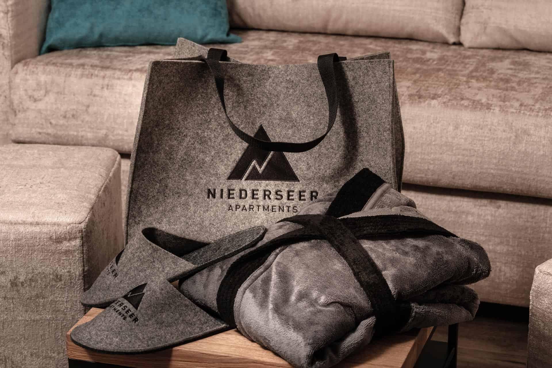 Niederseer-Apartments-072021-8